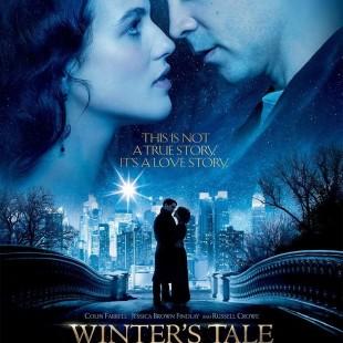 Зимска приказна Winter's tale
