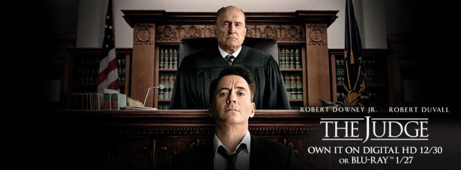 Судија